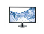 "AOC 24"" e2470Swh LED, 16:9, 1920x1080"