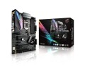 Asus ASUS Mainboard STRIX Z270E GAMING