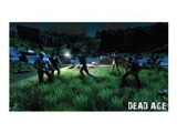 HEADUP Dead Age, ESD Software Download incl