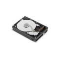 IBM - Festplatte - 73.4 GB - Hot-Swap -