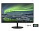Philips 237E7QDSB/00 23 LED AH-IPS LED