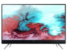 "Samsung TV UE49K5170SSXZG, 49""LED-TV,FullHD"