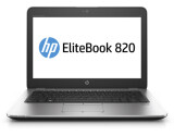 HP EliteBook 820 G3, i5-6200U, Win7/10 Pro