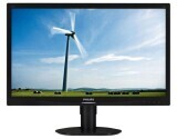 "Philips 241S4LCB 24"", 1920x1080, TN"