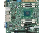 Supermicro A1SRi-2758F: Mini-ITX, EightCore