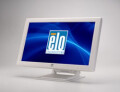 Elo Desktop Touchmonitors - 1519LM Projected Capacitive