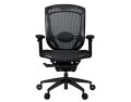 VERTAGEAR Gaming Chair Triigger 350