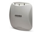 Aruba Access Point IAP-224