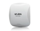 Aruba Access Point AP-215