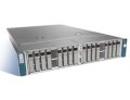 Cisco UCS - C260 M2 Rack-Mount Server