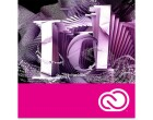 Adobe InDesign CC, Lizenz MAC/WIN