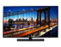 "Samsung HG55EF690, 55"" Hotel LED-TV, 16:9"