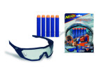 NERF Nerf N-Strike Elite Tactical Vision Gear, Alter: ab 8