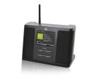 dnt Radio IP Touch