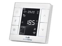 Z-Wave MCO Home Thermostat für