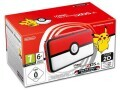 New Nintendo - 2DS XL