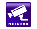 Netgear ReadyNAS Surveillance Software