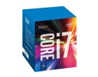 CPU Intel Quad Core i7-7700/3600 Kaby-S