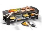 Domo Raclette-Grill DO9039G 8 Personen