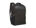"Dell 17"" Professional Rucksack"