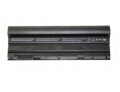 Origin Storage BTI BATTERY DELL LATITUDE E642 9 CELL
