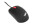 Lenovo ThinkPlus Optical 3-Button Travel Wheel Mouse - Mouse - optical - 3 button(s) - wired - PS/2, USB - raven black - for ThinkPad T430; T530; X1 Carbon; X13X; X230; X230 Tablet; ThinkStation E31 for model: IBM NetVista A20 6269, IBM NetVista A30 8313, IBM NetVista A30p 8309, IBM NetVista A30p 8310, IBM NetVista A40 6578, IBM NetVista A40 6830,
