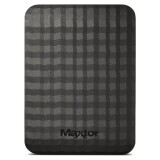 "Maxtor HD M3 Portable 2.5"" USB3.0"