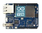 Arduino Yun: Multifunktionales Board