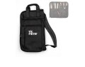 Vic Firth Accessorie SBAG2 Stick Bag Vinyl