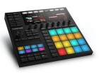 Native Instruments Native Instruments