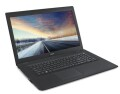 Acer TravelMate - P278-MG-533S