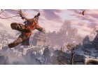 Activision Sekiro: Shadows Die Twice