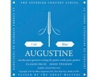 Augustine Light Phosphor Bronze 12-53