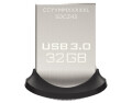 SanDisk USB3.0 Ultra Fit 32GB