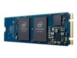 Intel - Solid-State Drive 800p Series