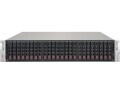 Supermicro CHASSIS