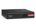 Cisco Firewall ASA5506 mit FirePOWER