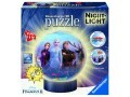 Ravensburger 3D Puzzle Frozen 2 Nightlight