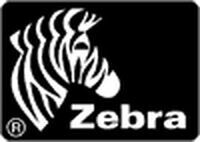 Zebra Technologies RS232 CABLE DB9