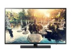 "Samsung HG32EE690, 32"" Hotel LED-TV, 16:9"