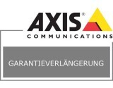 Axis Communications EXT. WARRANTY AXIS P8524 2