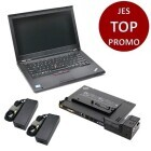 "TOP PROMO - LENOVO ThinkPad T430 Notebook i5-3320M ""refurbished"""