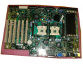 Hewlett-Packard I/O System Board for ProLiant ML370