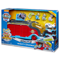 Spinmaster Paw Patrol Super Paws Mighty