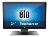 Elo Touch Solutions 2402L 24IN TOUCHSCREEN