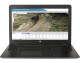 Hewlett-Packard HP Zbook 15u G1 i7-7500U 15.6""