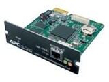 APC Network Management Card -