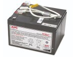 APC Replacement Battery Cartridge - #109