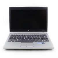 "HP EliteBook 2570p Notebook i5-3320M ""refurbished"""