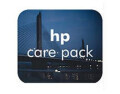 HP Care Pack 3 J. Onsite Travel (700/800)